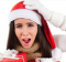 Three Simple Ways to Deal with Holiday Stress