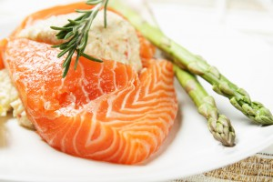 top 10 fat burning foods - waterionizer.com